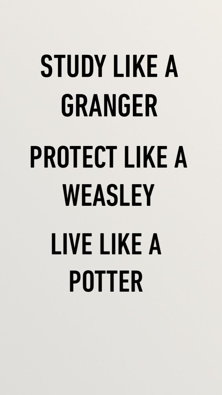 Inspired Off Another Post But I Couldn T Find Who Created It Harrypott Harry Potter Wallpaper Harry Potter Wallpaper Phone Harry Potter Wallpaper Backgrounds