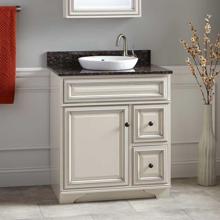 View Kraftmaid Bathroom Vanity Catalog Pdf Pics