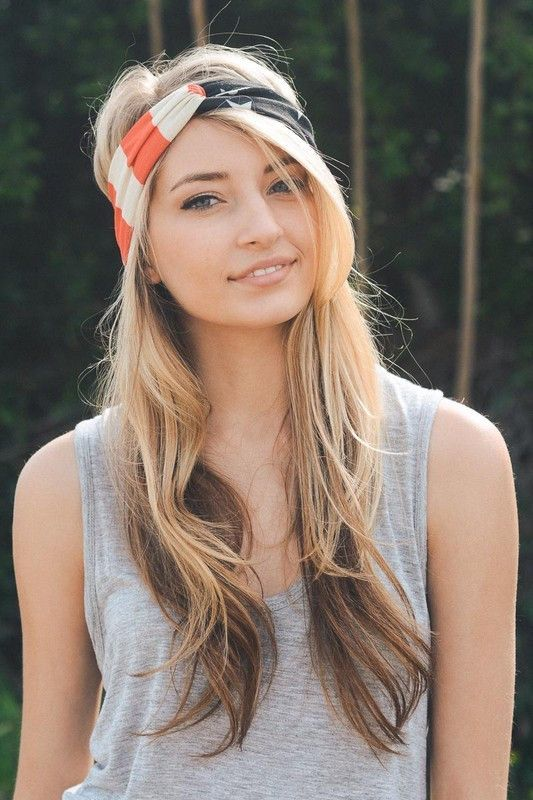 hair band styles for long hair 25 best ideas about headband hairstyles on 1825 | c3b89afd085767ff9da78a2dbade72e5
