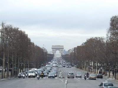 Arc de Triomphe: De Triomphe I Ve, Idea, Travel Memories Climbing, Favorite Travel, De Triomphe Seen, Arc De, De Triomphe Horrible