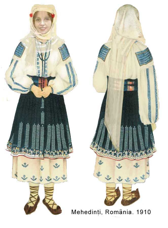 http://artifexlohn.com/en/fashion-in-oltenia-region-before-the-year-1900/
