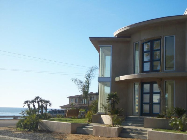 this is my dream house. off the coast of california :): Sweet, Dreams, Dream House, California, Coast