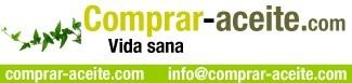 Aceite de Oliva - Aceites comésticos - Comprar-aceite.com