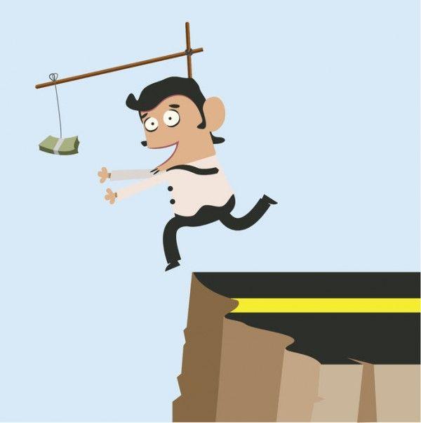 Stipendio in ritardo e dimissioni: che può fare il lavoratore?
