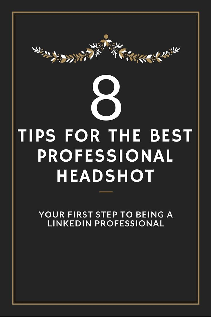 best ideas about professional headshots business professional headshots are a must on your linkedin profile here are some tips