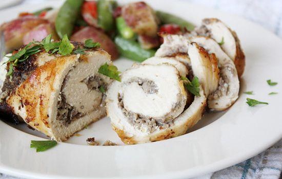 Рецепты приготовления куриного филе, секреты выбора ингредиентов и