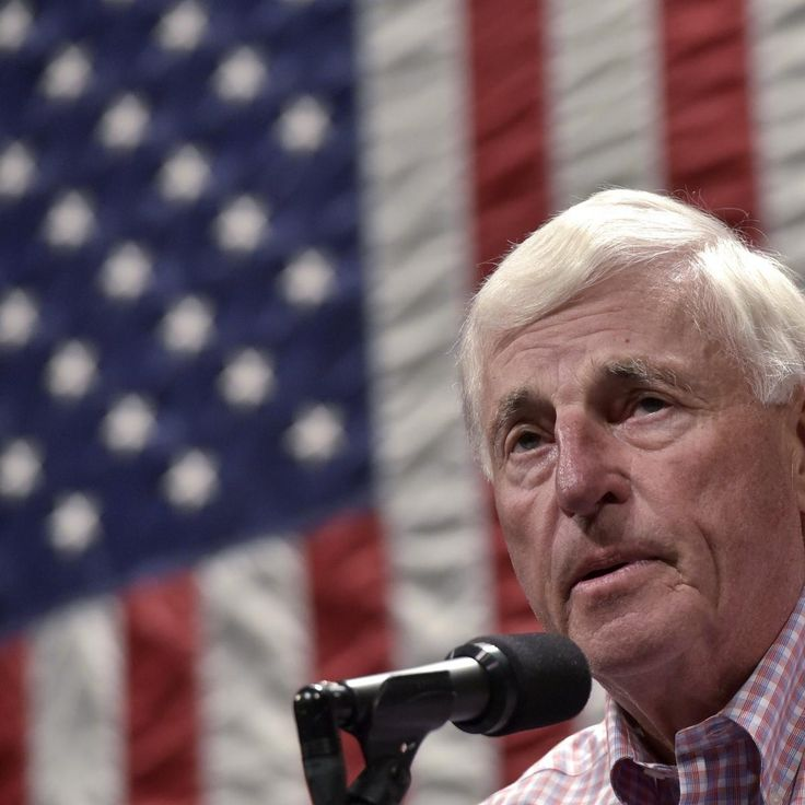 Hall of Fame basketball coach Bobby Knight was investigated by the FBI and United States Army after four women who worked at the  National Geospatial-Intelligence Agency alleged that he groped them before and after he gave a speech in July 2015...