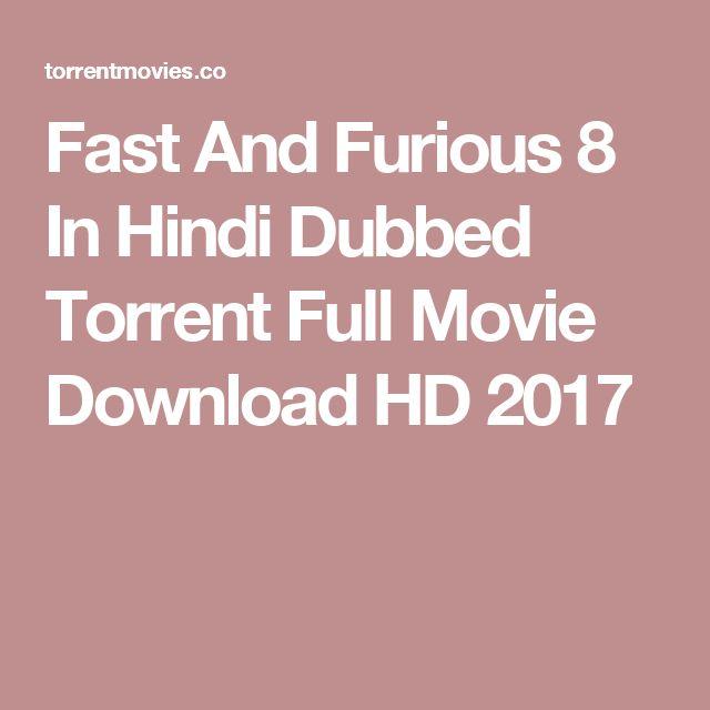 Download son of sardar full movie in hd 1080p torrent
