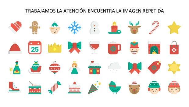trabajamos-la-atencion-encuentra-la-imagen-repetida-especial-navidad10