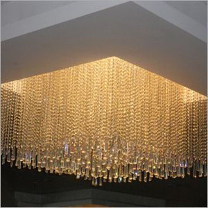 166 best Crystal images on Pinterest | Crystal chandeliers ...