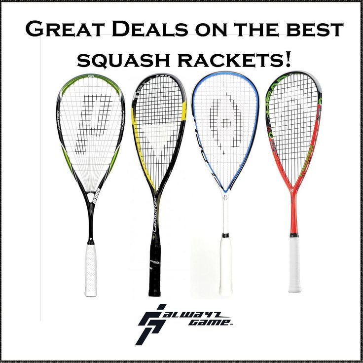 Choose from a Wide Range of ‪#‎Squash‬ Rackets! ‪#‎Prince‬ ‪#‎Tecnifibre‬ ‪#‎Head‬ ‪#‎Dunlop‬ ‪#‎Harrow‬ ‪#‎Mantis‬ ‪#‎BeAlwayzgame‬  https://www.alwayzgame.com/browse/squash-rackets