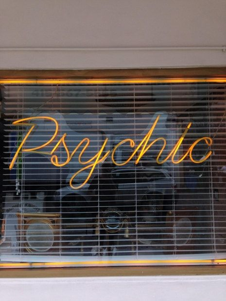 1h Psychic Phone Reading Free record  by AngelicVisionsLLC on Etsy