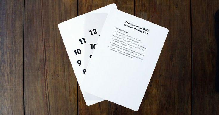 Test de ansiedad de beck, Test de ansiedad de hamilton, Ficha tecnica, Test de ansiedad de hamilton con interpretacion, Test de ansiedad de zung, Test de ansiedad de hamilton descargar, Test de ansiedad de hamilton online, Test de depresion, Test de ansiedad de hamilton pdf.