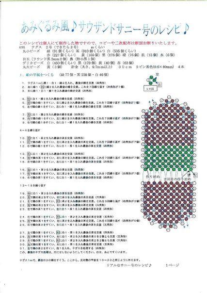 1 Схемы игрушек (текстовое описан..