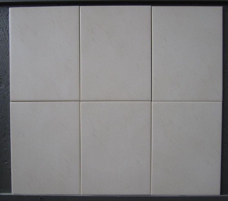 NEU MOSA Keramik Wandfliesen X Cm WeissGrau Marmoriert - Fliesen weiß grau marmoriert