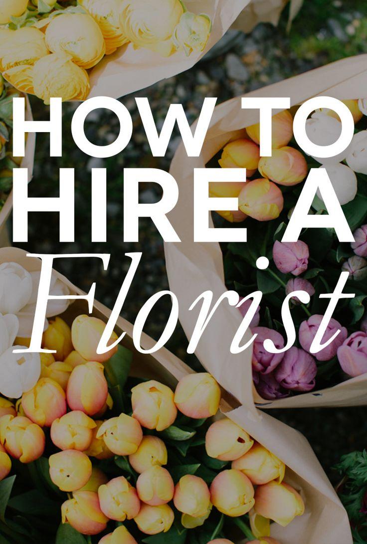 best How tous images on Pinterest  Wedding advice Wedding