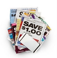 Top Places to Get Your Grocery Coupons