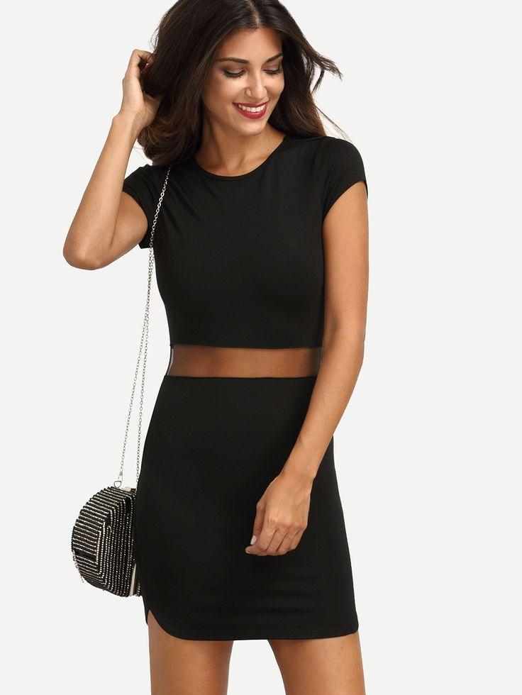 Die besten 25 black caps ideen auf pinterest damen for Shein frauen mode