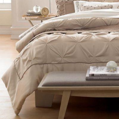 Gramercy Park™ Elise Comforter Set - Sears   Sears Canada