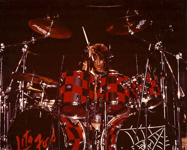 The Life, Blood, and Rhythm: An Interview With Wynn Ponder, Director of the Randy Castillo documentary