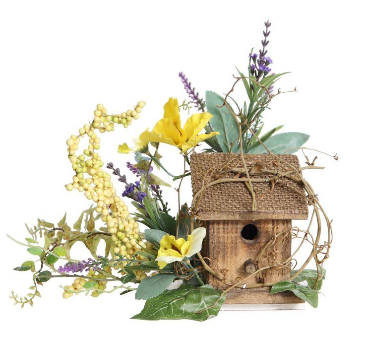 30 Best Nature 39 S Garden 2016 Images On Pinterest Open