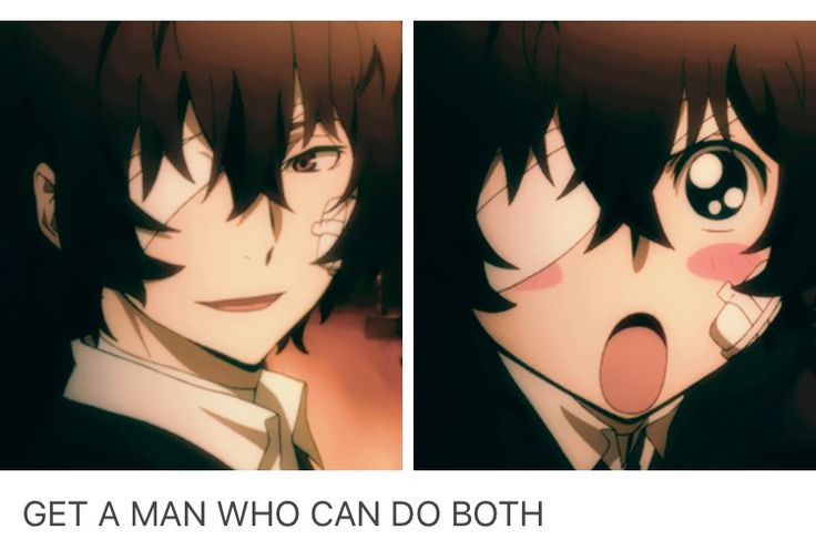 What anime is this!!!!-THIS WOULD BE BUNGOU STRAY DOGS I RECCOMEND READING IT THEN WATCHING IT AND DONT FORGET THE LIGHT NOVELS