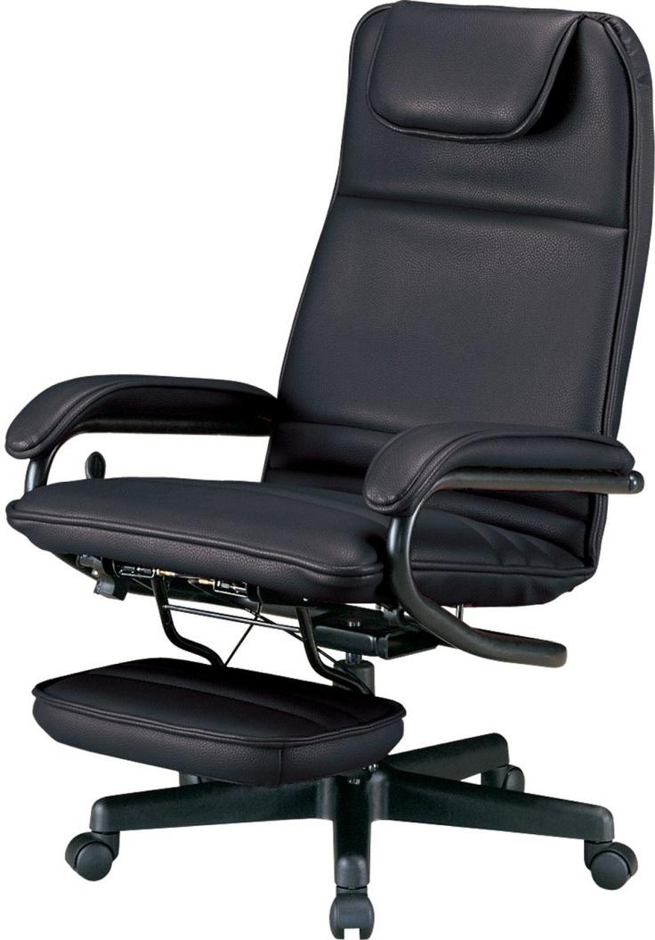 best 25 reclining office chair ideas on pinterest modern recliner recliner chairs and rocker. Black Bedroom Furniture Sets. Home Design Ideas