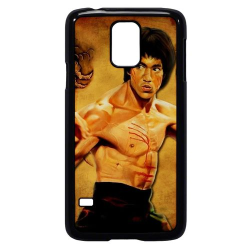 Bruce Lee (Samsung)