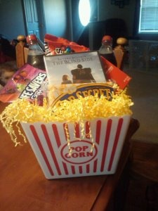 date night gift basket ideas christmas date night at home so much