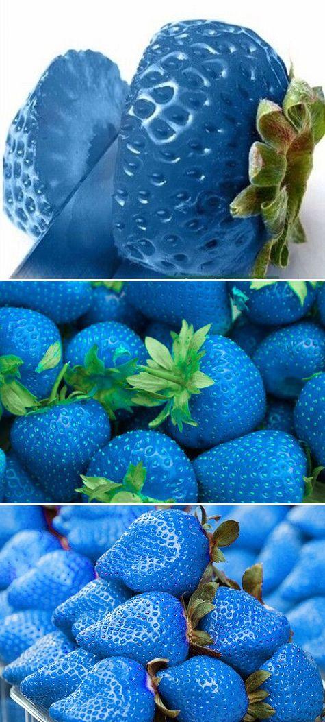 US$3.99 500Pcs Green Strawberry Seeds Garden Seeds Fruit Seeds