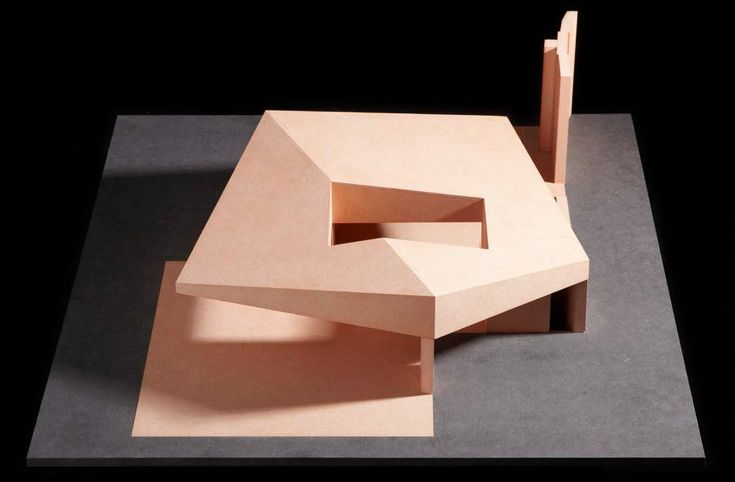 a f a s i a: Duggan Morris Architects
