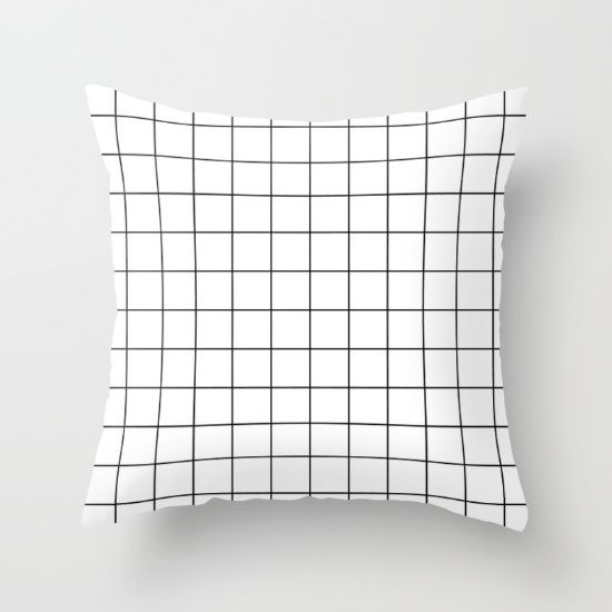https://society6.com/product/white-black-grid-minimalist_pillow?curator=beautifulhomes