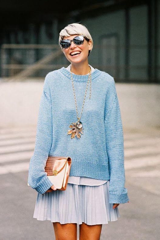 ヴァネッサ・ジャックマン:パリファッションウィークSS 2014 ....エリサ                                                                                                                                                                                 もっと見る