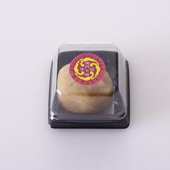 炙り芋きんとん(1個)8640円以上送料無料!鳴門金時さつまいも菓子しっとり濃厚なめらか芋きんとんプレゼント贈り物にもおすすめです。