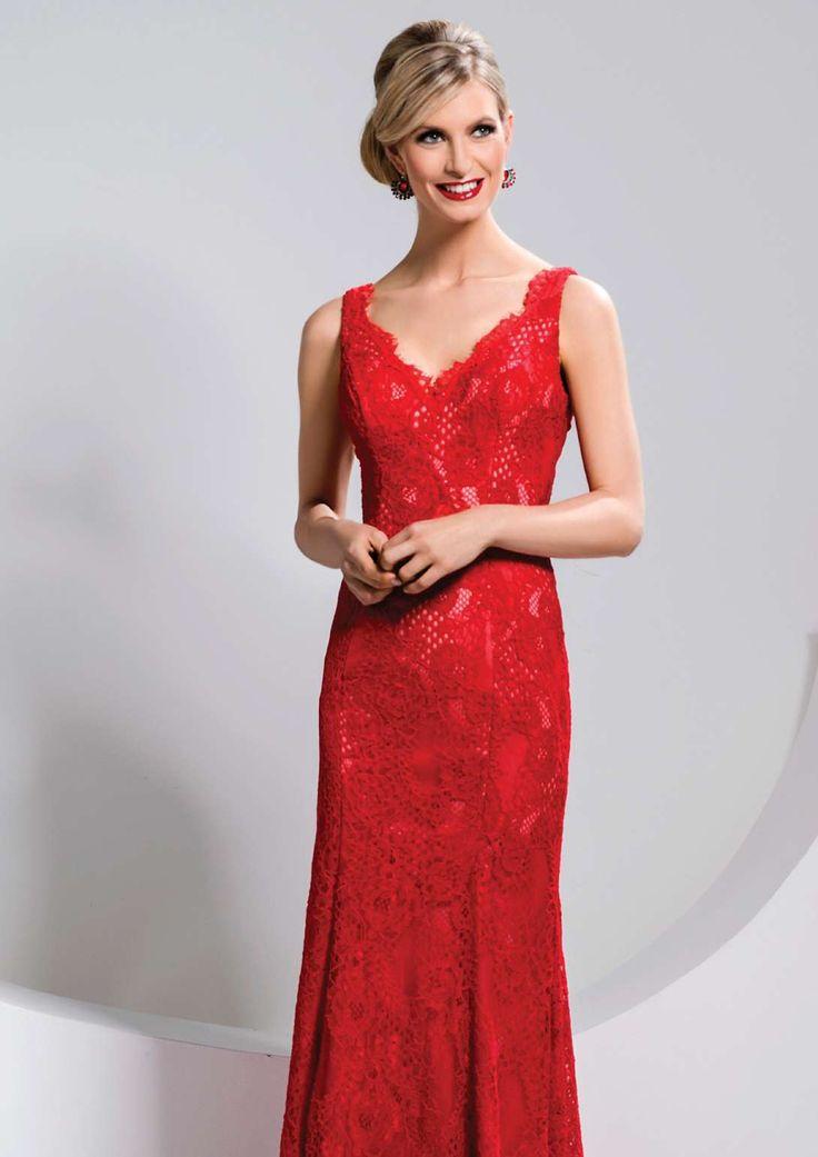 Linea Raffaelli dress 171-528-01 set 405, resort collection 2018