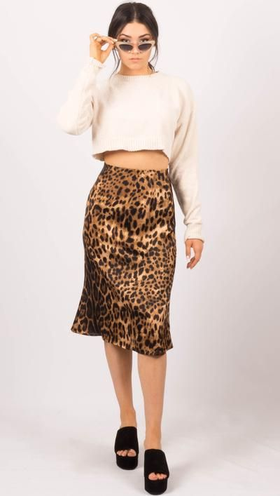 cba8dd199629 Jordan Midi Skirt by Vagabond | + shop VDV new arrivals in 2019 ...