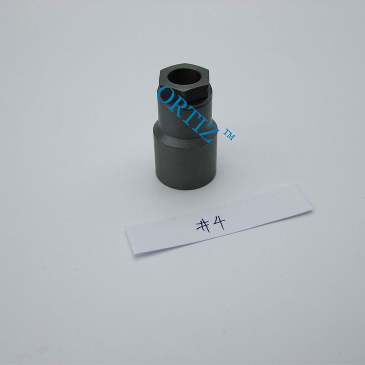 F00RJ02219 Common rail Injector nozzle Cup, ORTIZ F 00R J02 219 diesel engine fuel injector nozzle cap nut F00R J02 219, View Common rail Injector nozzle Cap, ORTIZ Product Details from Zhengzhou Rex Auto Spare Parts Co.,Ltd. on Alibaba.com