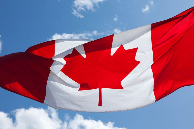 red-canada-3x2-Feet-Super-Poly-Indoor-Outdoor-Country-FLAG-96x64cm-Maple-Leaf-Canadian-Banner.jpg (1000×666)