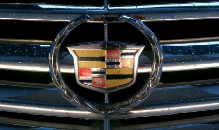 17 best images about cadillac logo on pinterest logos. Cars Review. Best American Auto & Cars Review