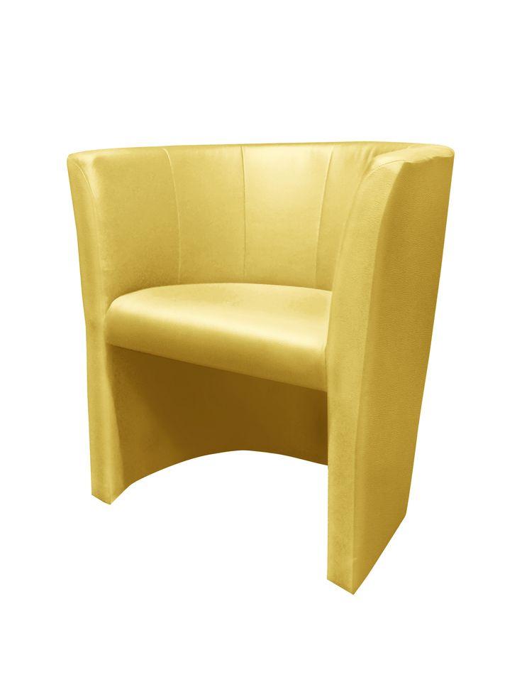 Xxl sessel modern  Die besten 25+ Sessel günstig Ideen auf Pinterest | Kleine sessel ...