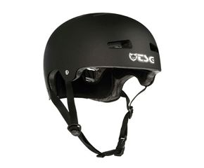 Cascos Skate TSG Evolution Jr