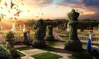 Если ты богат, не думай об этом, если ты беден — не принимай свою бедность всерьез. Если ты способен жить в мире, помня о том, что мир — это только спектакль, ты будешь свободным, тебя не коснутся страдания. Страдания — результат серьезного отношения к жизни; блаженство — результат игры. Воспринимай жизнь как игру, радуйся ей. — Бхагван Шри Раджниш