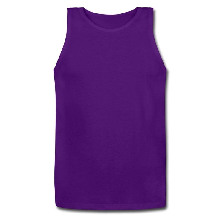 33 best blank t shirts for men images on pinterest blank for Best custom t shirts