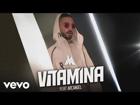 Maluma - X (The Film) - YouTube