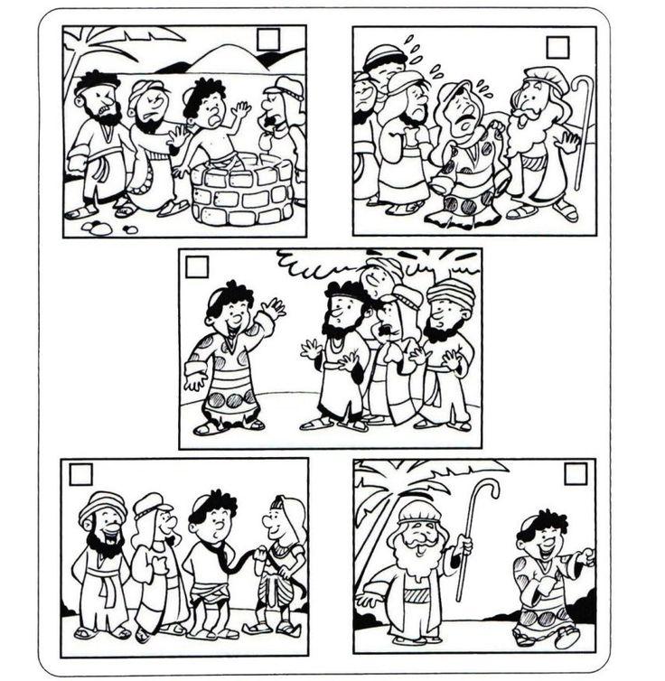 181 mejores imágenes de Dibujos para escuela dominical en
