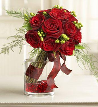 Danielleu0027s Rockaway Florist   Shop Here For Fresh Valentineu0027s Day Flower  Arrangements!