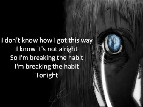 KIMBRA : Withdraw lyrics - LyricsReg.com