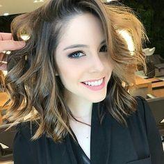 regram @fanaticbia Lacradora porque SIM Bia para nova fase da irmã Cecília em carinha de anjo #carinhadeanjo #biaarantes