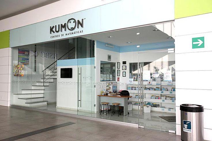 Una de las mejores franquicias en Mexico de educación. La mejor forma de hacer una inversión inteligente. http://www.kumonfranquicias.com.mx/
