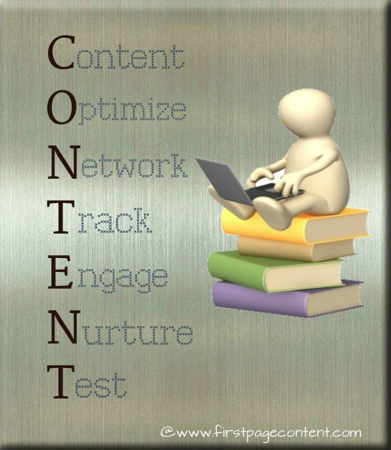 Article writing service tips and tricks